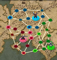 Grand Conquests 23 Battle 1.png
