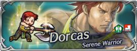 Hero banner Dorcas Serene Warrior.png