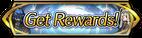 Home Screen Banner Get Rewards.png