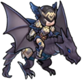 Lance Dragon Mini Unit Idle.png