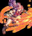 Marisa Crimson Flash BtlFace C.webp