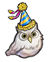 News emote Feh party hat right.png