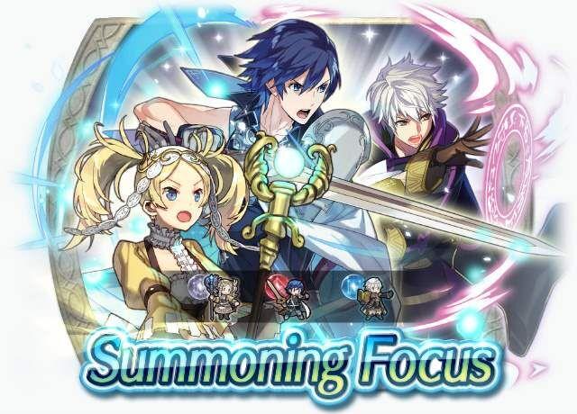 Banner Focus Focus Chrom Lissas Battle 2.jpg