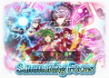 Banner Focus Focus Weekly Revival 11 Oct 2020.png