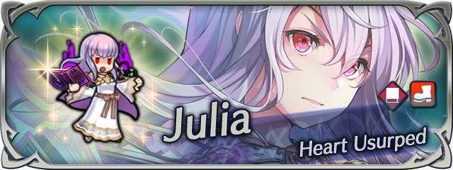 Hero banner Julia Heart Usurped.jpg