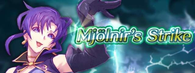 Mjolnirs Strike Ursula Blue Crow.jpg