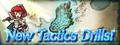 News New Tactics Drills.png