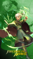 A Hero Rises 2020 Boey Skillful Survivor.png