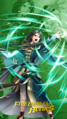 A Hero Rises 2020 Soren Shrewd Strategist.png