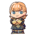 Annette overachiever pop01.png