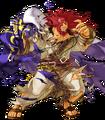 Caineghis Gallias Lion King BtlFace D.webp