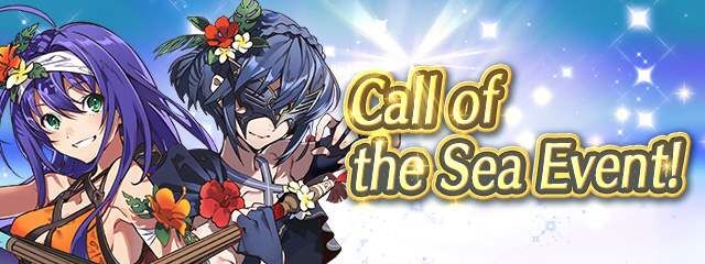 Event Call of the Sea.jpg