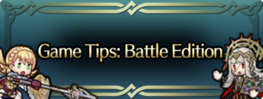 Guide Battle Edition.png