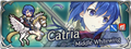 Hero banner Catria Middle Whitewing.png