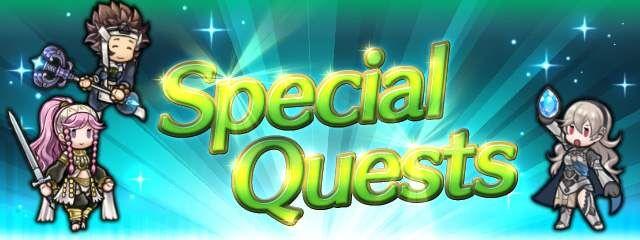 Special Quests Three Heroes Dec 2018.jpg