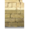 Wall desert Pillar U.png