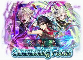 Banner Focus Focus Heroes with Rouse Skills Mar 2021.jpg