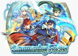 Banner Focus Focus Tempest Trials To Die on the Battlefield.png