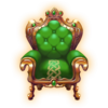 Bronze Throne.png