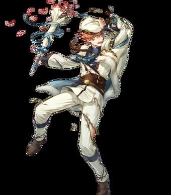 Conrad Unmasked Knight BtlFace D.webp