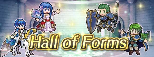 Hall of Forms 2.jpg