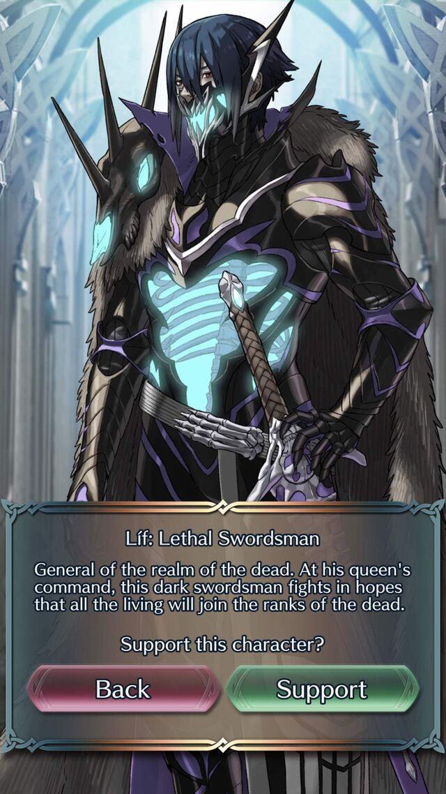 News Voting Gauntlet Shrouded Skirmish Support.jpg