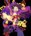 Nowi Eternal Witch BtlFace C.webp