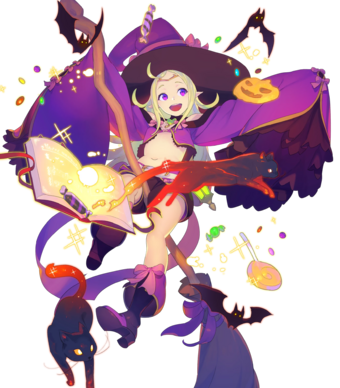 Nowi Eternal Witch BtlFace C.webp