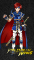 Small Fortune Roy.png