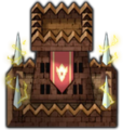 Structure Enemy Bolt Tower.png