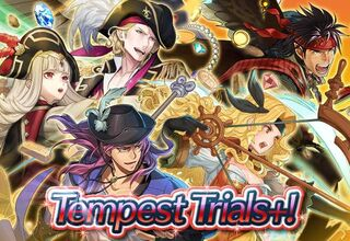 Tempest Trials Royal Treasures 2.jpg