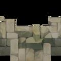 Wall Souen ESW 1.png