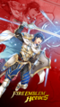 A Hero Rises 2020 Chrom Knight Exalt.png
