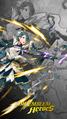 A Hero Rises 2020 Setsuna Absent Archer.png