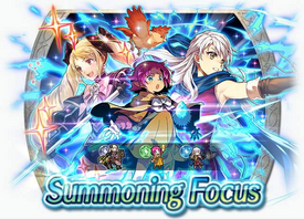 Banner Focus Focus New Power Nov 2020.png