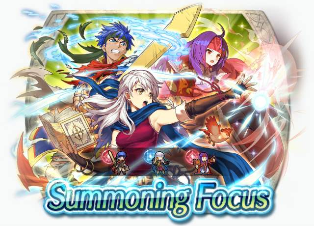 Banner Focus Focus Tempest Trials A Heros Mettle.png