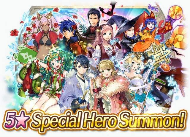 Banner Focus Special Hero Summon Year 3.jpg
