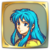 CYL Eirika The Sacred Stones.png