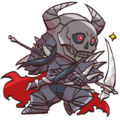 Death knight the reaper pop02.png
