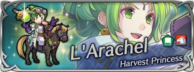 Hero banner LArachel Harvest Princess.jpg