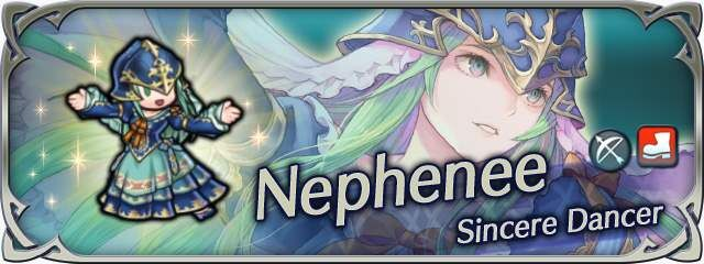 Hero banner Nephenee Sincere Dancer.jpg