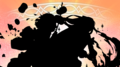 Special Hero Silhouette Apr 2019.png