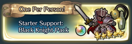 Starter Support Pack.png
