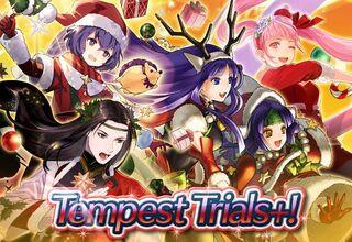 Tempest Trials Burden of Gifts 2.jpg
