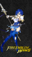 Bad Fortune Catria.png