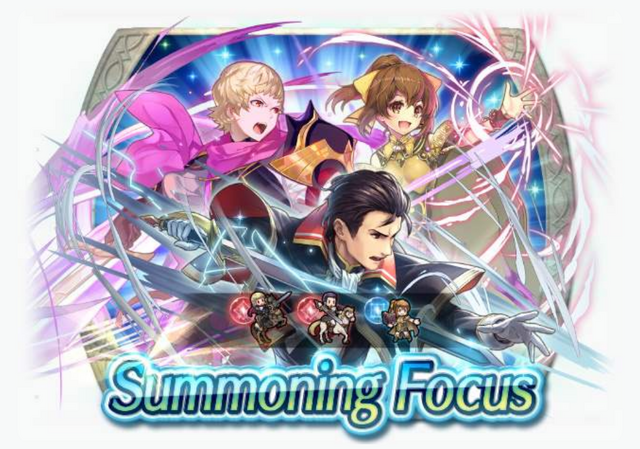 Banner Focus Focus Heroes with Death Blow Jun 2018.png