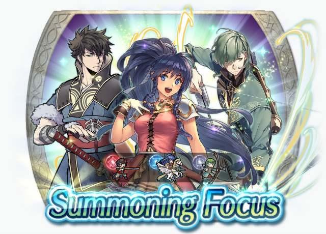 Banner Focus Focus New Power Oct 2018.png