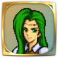 CYL Annand Genealogy of the Holy War.png