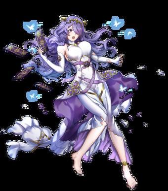 Camilla Flower of Fantasy BtlFace D.webp