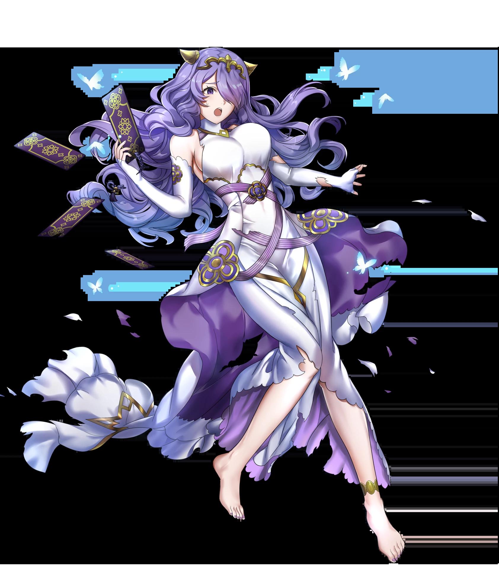 https://static.wikia.nocookie.net/feheroes_gamepedia_en/images/3/3c/Camilla_Flower_of_Fantasy_BtlFace_D.webp/revision/latest?cb=20190920221459&format=original